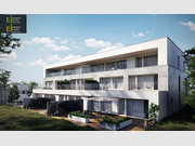 Wohnung zum Kauf 2 Zimmer in Bridel - Ref. 6718027