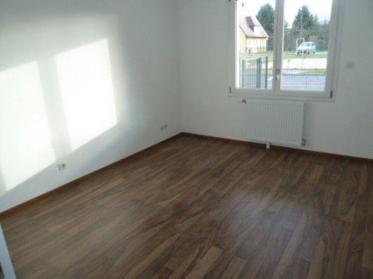 Appartement à louer F3 à Habsheim