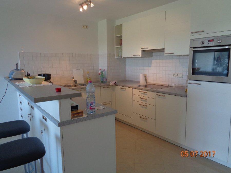 Appartement à vendre 1 chambre à Pommerloch