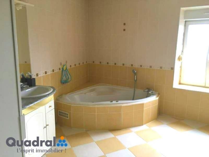 acheter maison 7 pièces 170 m² ville-au-montois photo 7
