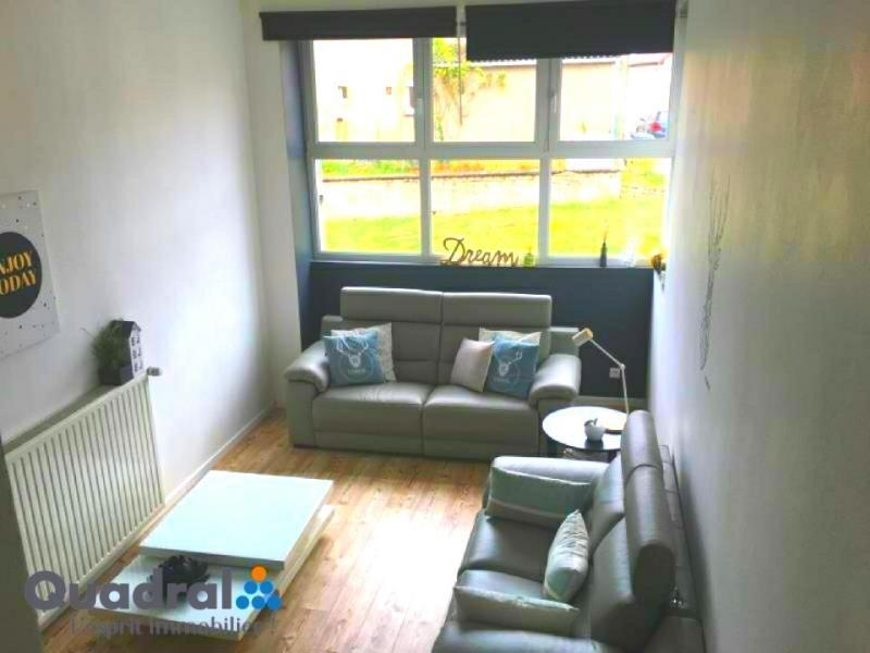 acheter maison 7 pièces 170 m² ville-au-montois photo 6