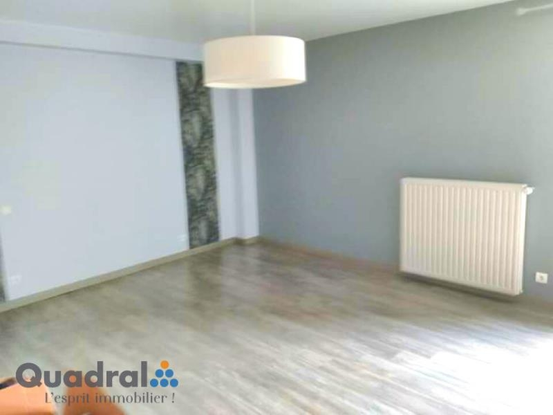 acheter maison 7 pièces 170 m² ville-au-montois photo 5