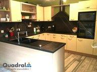 Maison à vendre F7 à Ville-au-Montois - Réf. 6533707