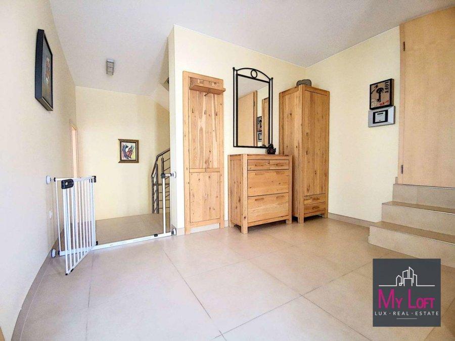 acheter maison 5 chambres 175 m² berbourg photo 2