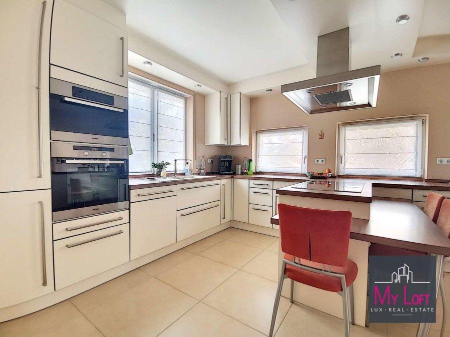 acheter maison 5 chambres 175 m² berbourg photo 3