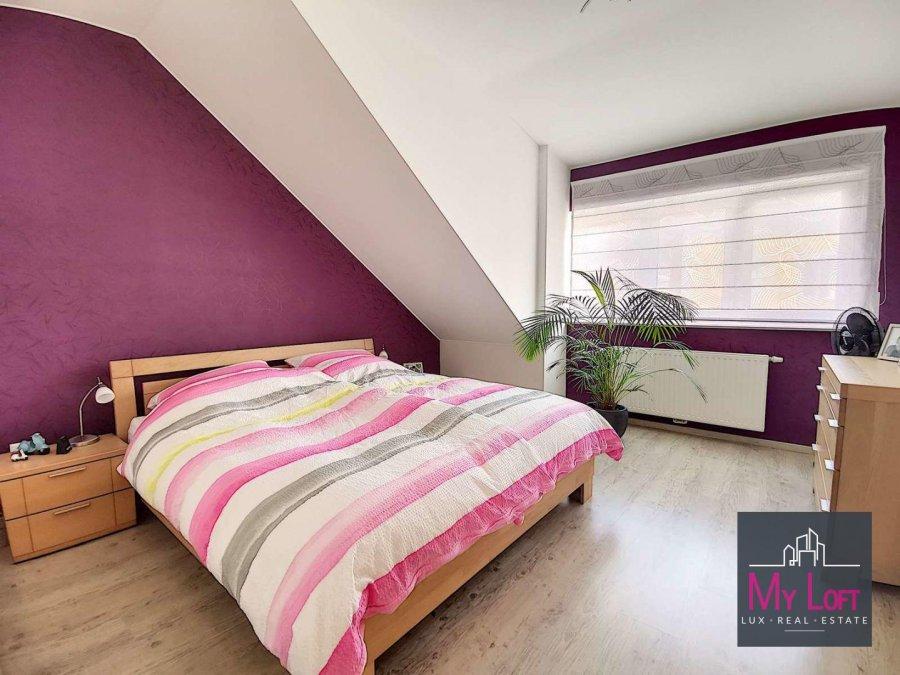 acheter maison 5 chambres 175 m² berbourg photo 7
