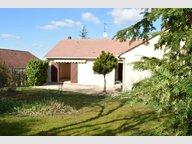 Maison à vendre F6 à Dommartin-lès-Toul - Réf. 6271563