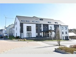 Apartment for sale 3 bedrooms in Arlon - Ref. 6275659