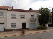 Haus zum Kauf 6 Zimmer in Wallerfangen - Ref. 4981579