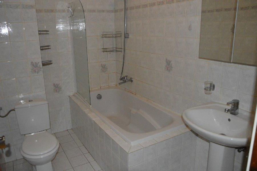acheter immeuble de rapport 13 pièces 250 m² bitche photo 4