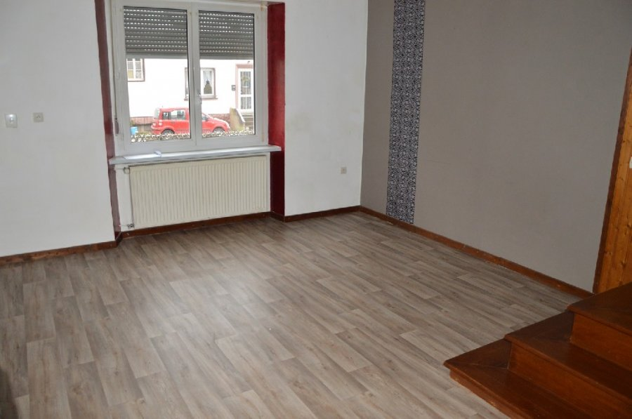 acheter immeuble de rapport 13 pièces 250 m² bitche photo 2