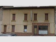 Immeuble de rapport à vendre à Jarny - Réf. 6116171