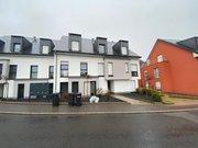 Appartement à louer 1 Chambre à Colpach-Haut - Réf. 6644555