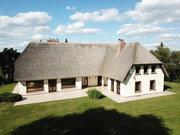 Townhouse for rent 5 bedrooms in Bertrange - Ref. 6841163