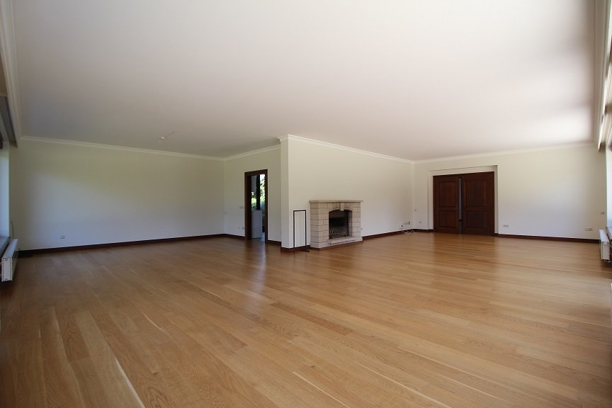 Maison de maître à louer 5 chambres à Bertrange
