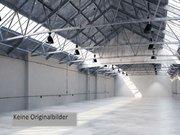 Halle zum Kauf in Remscheid - Ref. 5006155