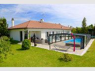 Maison à vendre F5 à Azelot - Réf. 6198091