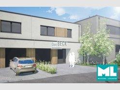 Maison à vendre 4 Chambres à Moesdorf - Réf. 6337355