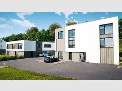 Appartement à vendre 1 Chambre à Medernach - Réf. 6992715