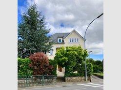 Maison à vendre 5 Chambres à Mamer - Réf. 6210379
