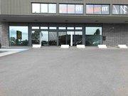 Retail for rent in Foetz (Foetz) - Ref. 6345547