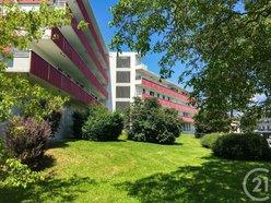 Appartement à vendre F4 à Thionville - Réf. 6419275