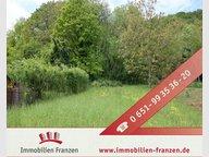 Terrain constructible à vendre à Trier - Réf. 6358091