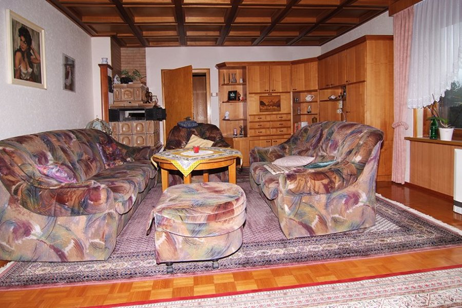 investment building for buy 0 room 194 m² wadern photo 6