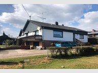Immeuble de rapport à vendre à Wadern - Réf. 6308939