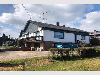 Renditeobjekt zum Kauf in Wadern - Ref. 6308939