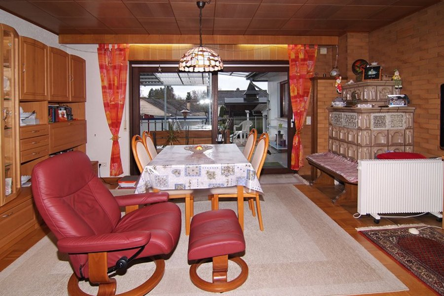 investment building for buy 0 room 194 m² wadern photo 5