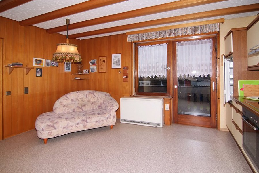 investment building for buy 0 room 194 m² wadern photo 7