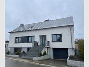 Maison individuelle à vendre 5 Chambres à Mondercange - Réf. 7099467