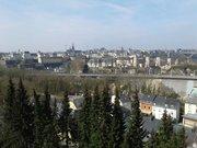Appartement à louer 1 Chambre à Luxembourg-Pulvermuehle - Réf. 6120523