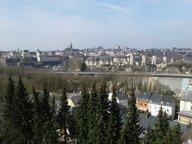 Wohnung zur Miete 1 Zimmer in Luxembourg-Pulvermuehle - Ref. 6120523