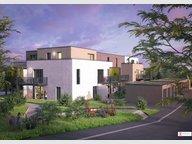 Programme neuf à vendre à Villers-lès-Nancy - Réf. 6857803