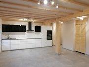 Appartement à louer 2 Chambres à Ahn - Réf. 6542411