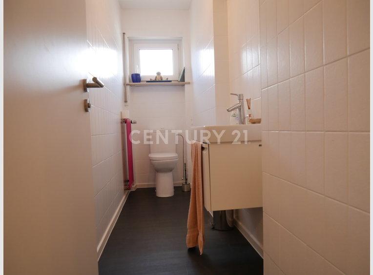 Maison individuelle à vendre 10 Pièces à Rehlingen-Siersburg (DE) - Réf. 7197771