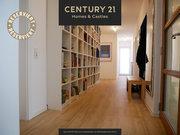 Maison individuelle à vendre 10 Pièces à Rehlingen-Siersburg - Réf. 7197771