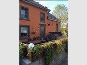 Einfamilienhaus zum Kauf 4 Zimmer in Mertzig - Ref. 7144779
