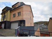 Maison jumelée à vendre 8 Chambres à Rumelange - Réf. 5182795