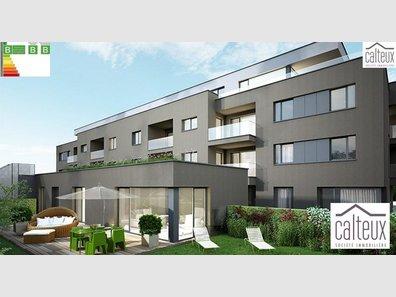 Appartement à vendre 3 Chambres à Luxembourg-Bonnevoie - Réf. 4990283