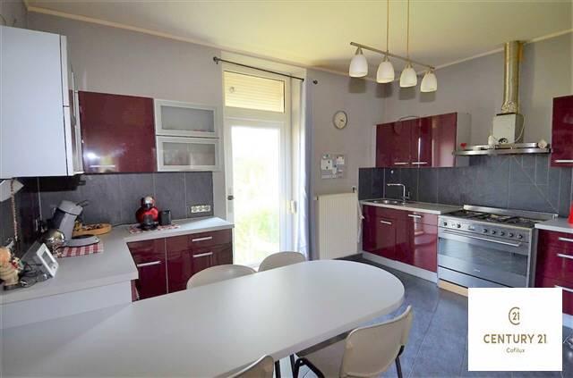 acheter maison 0 pièce 170 m² aubange photo 4