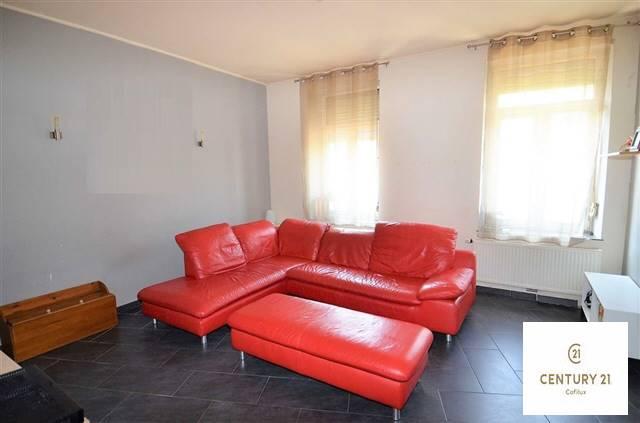 acheter maison 0 pièce 170 m² aubange photo 6
