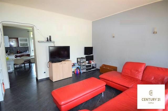 acheter maison 0 pièce 170 m² aubange photo 7
