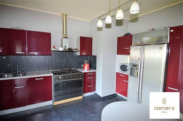 acheter maison 0 pièce 170 m² aubange photo 5