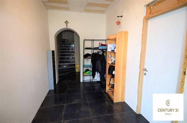 acheter maison 0 pièce 170 m² aubange photo 2