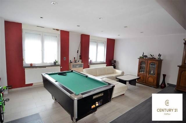 acheter maison 0 pièce 170 m² aubange photo 3