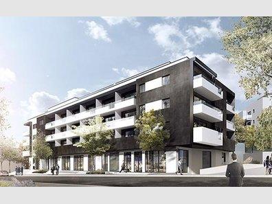 Penthouse à vendre 3 Chambres à Luxembourg-Bonnevoie - Réf. 3433803
