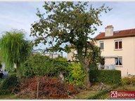 Maison à vendre F4 à Nancy - Réf. 6522187